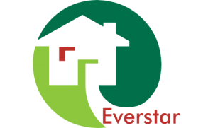 Everstar Properties ltd