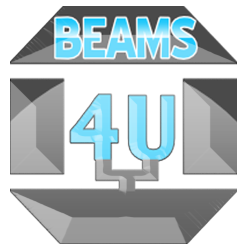 Beams 4 U Ltd